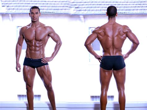 Vs Meska Gamis 操胸操背操大腿 你怎能不鍛鍊腿部肌肉 健身入門 gymbeginner hk 運動世代 fanpiece
