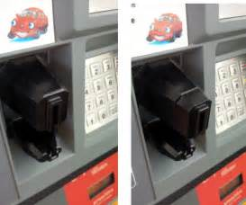 credit card theft machine gas theft gangs fuel skimming scams krebs on security