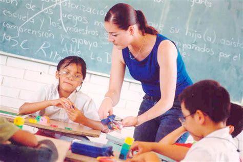 imagenes niños especiales decreto impide que ni 241 os especiales vean clase sec