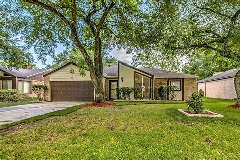 houses for rent in stafford tx top 25 rent to own homes in stafford tx justrenttoown com