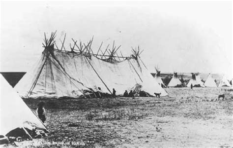 nez perce tribe houses pictures to pin on