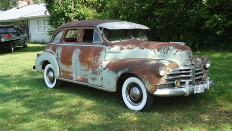 chevrolet fleetmaster  sale  cars  buysellsearch
