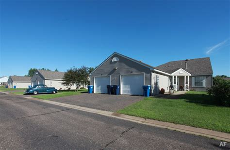 Apartment Cottages Cottages Of Willow Ponds Lino Lakes Mn Apartment Finder