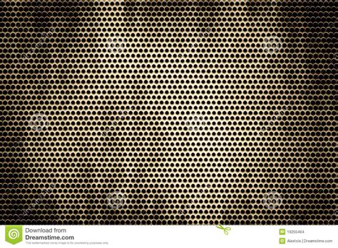 Background Grill Grill Background Stock Images Image 19255464