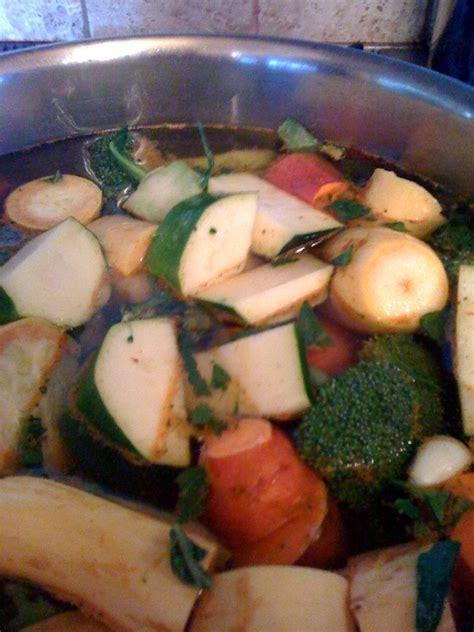 Martha Vineyard Detox Reddit by Fall Soup Read Page 113 Fresh Soups Detox