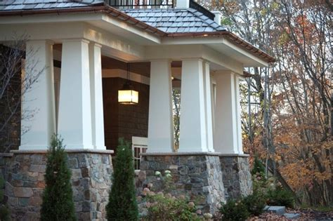 craftsman front porch craftsman front porch for the home pinterest