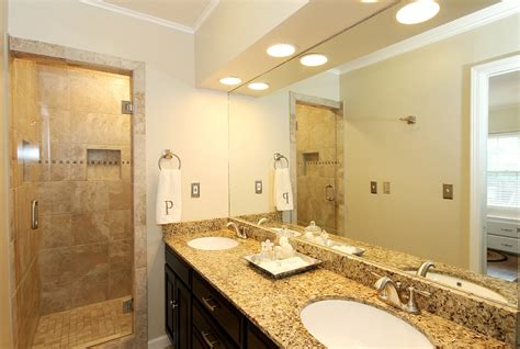 soffit in bathroom midtown tulsa home for sale near cascia hall and utica square
