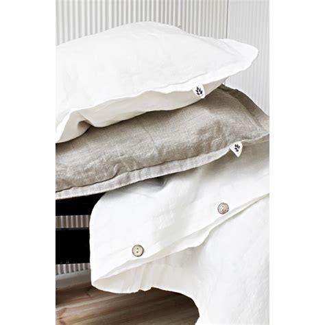linen bed sheets uk linen duvet cover