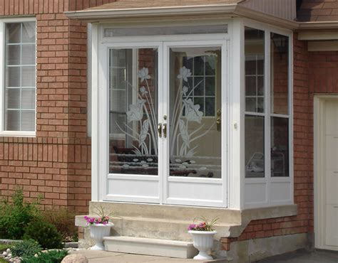 Glass Porch Doors Home Page Southfield Windows And Doors