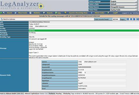 rsyslog template rsyslog template more plex scenarios 2 free template