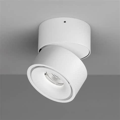 Leuchten Deckenleuchten by Mini Light Clap Deckenleuchte Bei Lichtraum24
