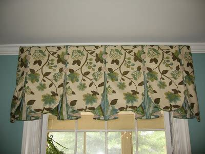 pea green curtains dining room curtains sweet pea