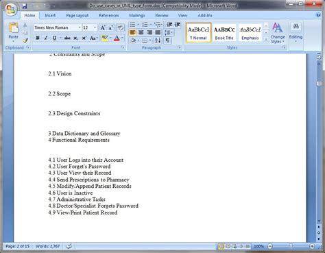 format word exporting google docs in word format david vielmetter