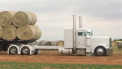 kenworth truck dealer near me the 25 best peterbilt for sale ideas on