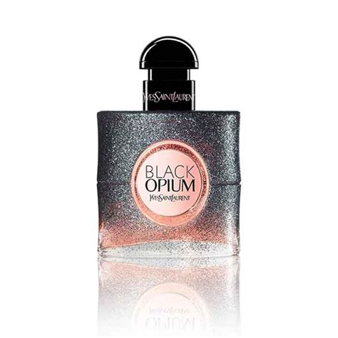 Parfum Gatsby Cool Shock yves laurent black opium floral shock eau de parfum 30ml spray