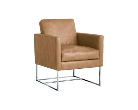 modern simple lobby chair modern lobby chairs