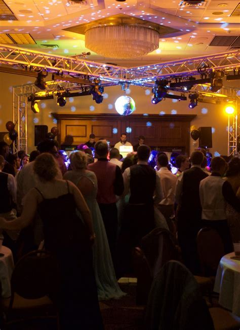 Pittsburgh DJ Company   Top Rated Wedding DJ Services Provider