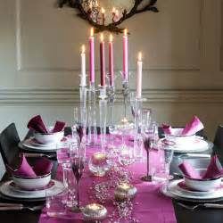 25 table decorating ideas digsdigs