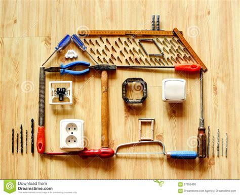 home improvement concept stock photo image 57655426