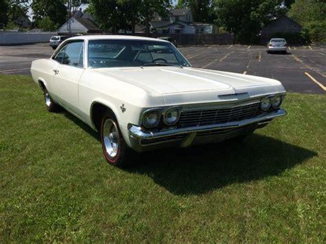 1965 impala parts for sale 1965 impala parts car for sale images