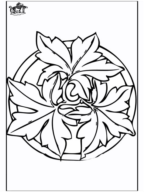 coloring pages of fall flowers free coloring pages of autum flowers