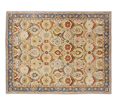 Discontinued Pottery Barn Rugs Discontinued Pottery Barn Rugs Rugs Ideas