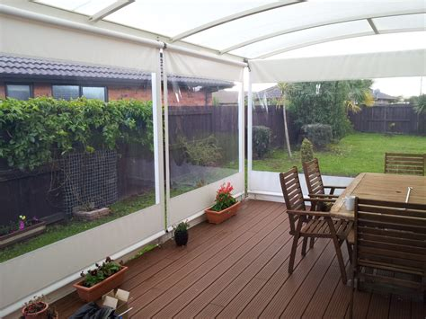 Clear Blinds For Patio outdoor blinds shade ltd shade sun shade sails frame awnings windbreaks outdoor