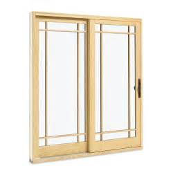 Interior Wood Sliding Doors Endurance And Efficiency What You Can Get From These 11 Interior Sliding Wood Doors Ideas
