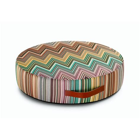 Floor Pillow Cushion by 301 Moved Permanently