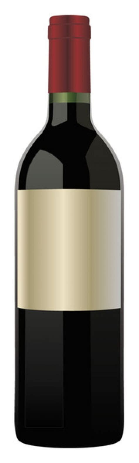 wine bottle svg wine vector 73 free wine graphics download
