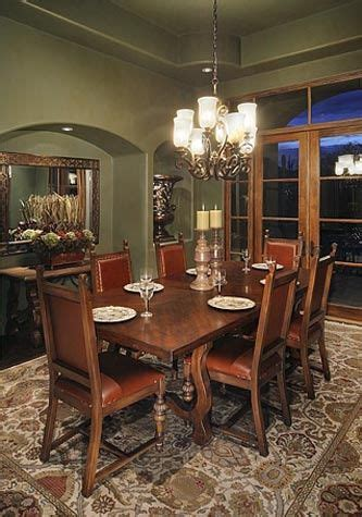 southwest dining room furniture 252 best images about southwest style on pinterest
