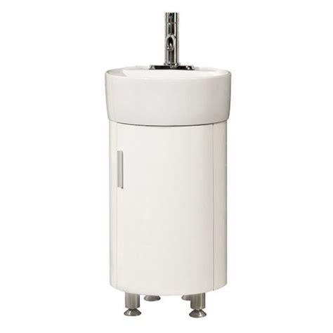 rounded bathroom vanity pinterest the world s catalog of ideas