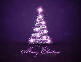 purple christmas by kevron2001 on deviantart