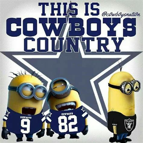 cowboy pictures football 78 images about dallas cowboys haters on