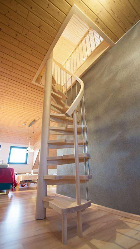 raumspartreppen dachbodenausbau treppe raumspartreppen