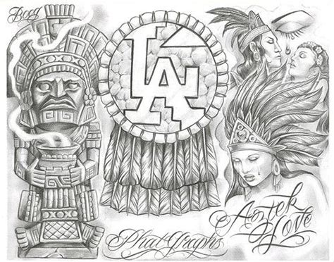 chicano style tattoos designs chicano designs tattoovoorbeeld chicano style