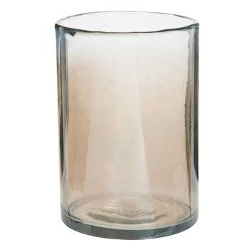 vasi maison du monde vases jarres et cache pot maisons du monde