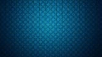 Home Design 3d Mac by Blue Design Background Wallpaper 171610