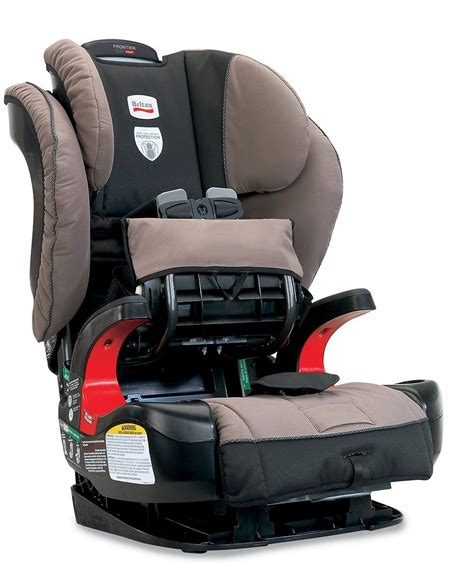 britax bob car seat manual britax car seat manual gallery diagram writing sle