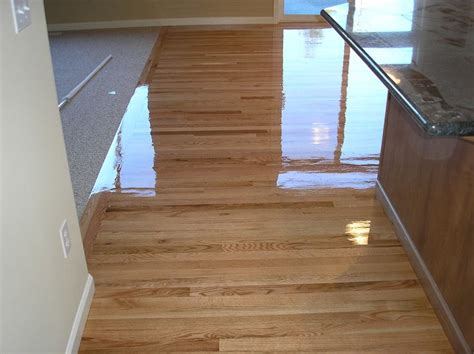 Hardwood Floor Removal 25 Best Removing Carpet Ideas On Pinterest How To Carpet Stairs Remove Paint From Carpet And
