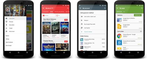 play store apk gingerbread descargar play store 2 3 6 android market apk