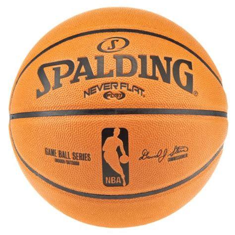 Basket L by Spalding Neverflat 174 Basketball Academy