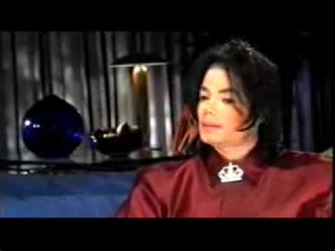 Michael Jacksons Pharmacy Suit Settled by Analyzing The Media S Hypocrisy In Reporting On The