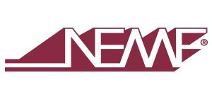 new motor freigh image gallery nemf terminals