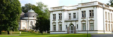 Kleines Theater Bad Oeynhausen by Bad Oeynhausen Staatsbad Im Kreis Minden L 252 Bbecke