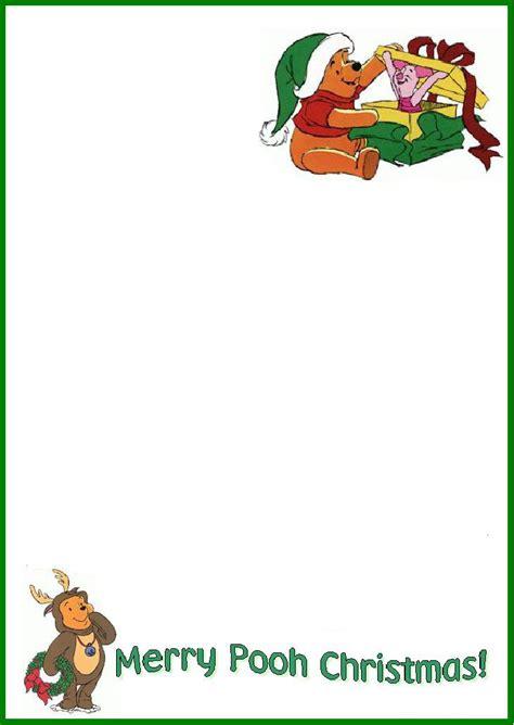 Amaca Dizionario by Lettere Natalizie 28 Images Lettere A Babbo Natale Da
