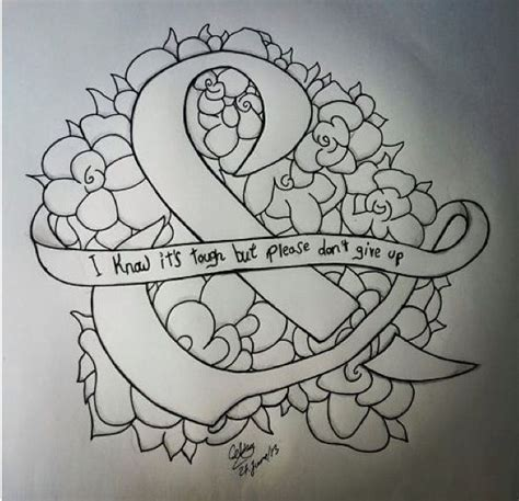 of mice and men tattoo of mice band related tattoos posts