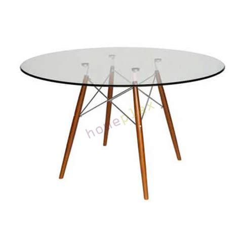 inspiring replica eames dining table replica eames dsw