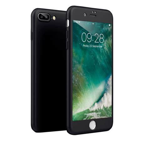 olixar xtrio full cover iphone   case black reviews