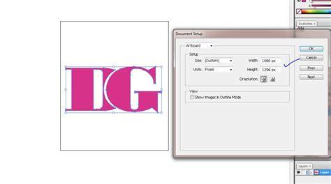 corel draw x6 shortcut keys pdf help me to maintain same size in illustrator too